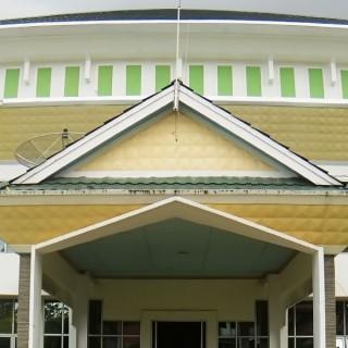 Pusat Penjaminan Mutu Pendidikan (PPMP) STAIN Pontianak