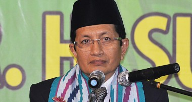 Wujudkan Mimpi Masyarakat Kalimantan Barat