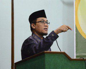 M Yasin#2