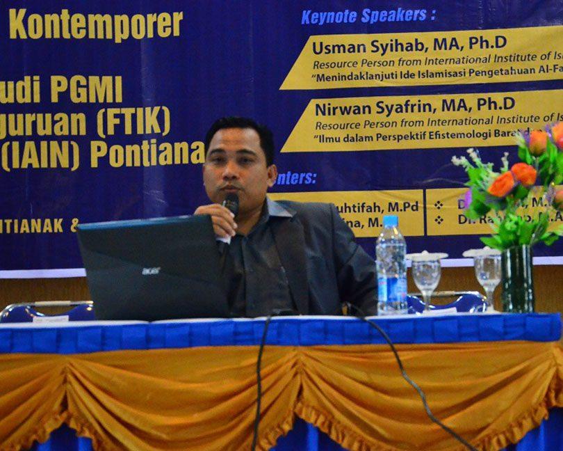 Seminar Internasional#2