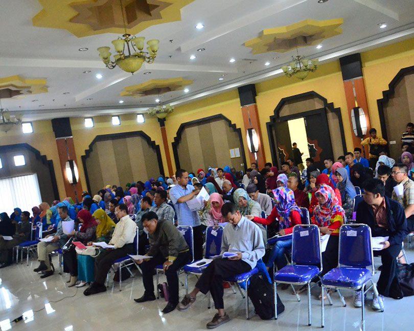 Seminar Internasional#3