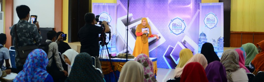 Aksi Indosiar