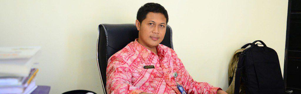 Zaenuddin