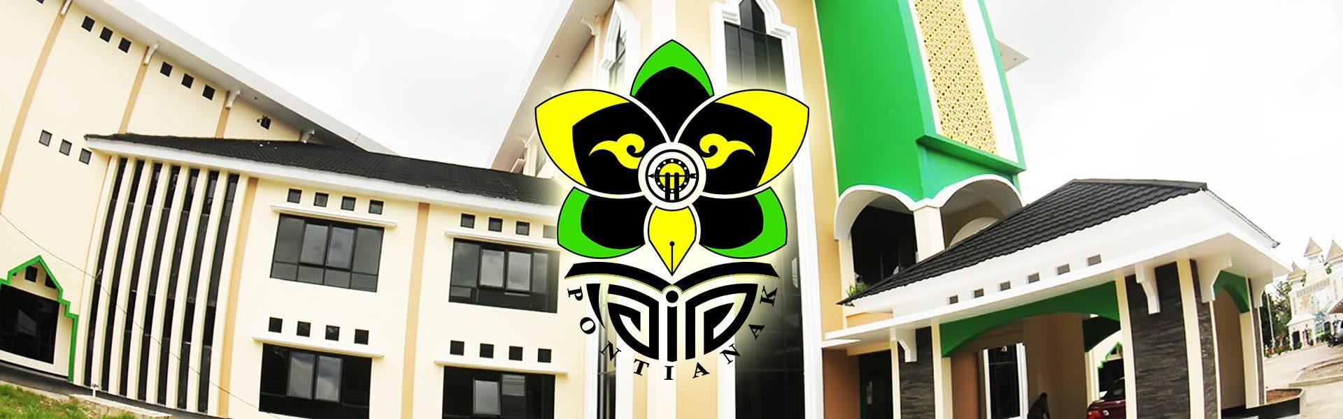 third image of Lambang Terbaru Iain Pontianak with Lambang Terbaru IAIN Pontianak | IAIN Pontianak