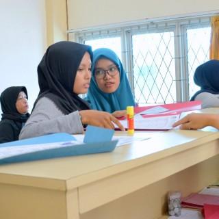 Informasi Daftar Ulang Mahasiswa Baru IAIN Pontianak Jalur UM-PTKIN 2017